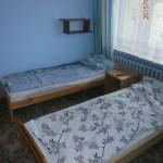 pokoje pracownicze Kraków pokój 2 osobowy 05