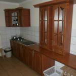 pokoje pracownicze kraków kuchnia 01