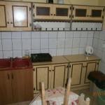 pokoje pracownicze kraków kuchnia 04