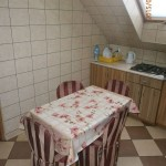 pokoje pracownicze kraków kuchnia 03