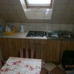 pokoje pracownicze kraków kuchnia 02